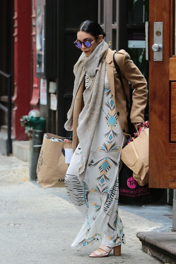 vanessa-hudgens-style-new-york-city-june-2015_1