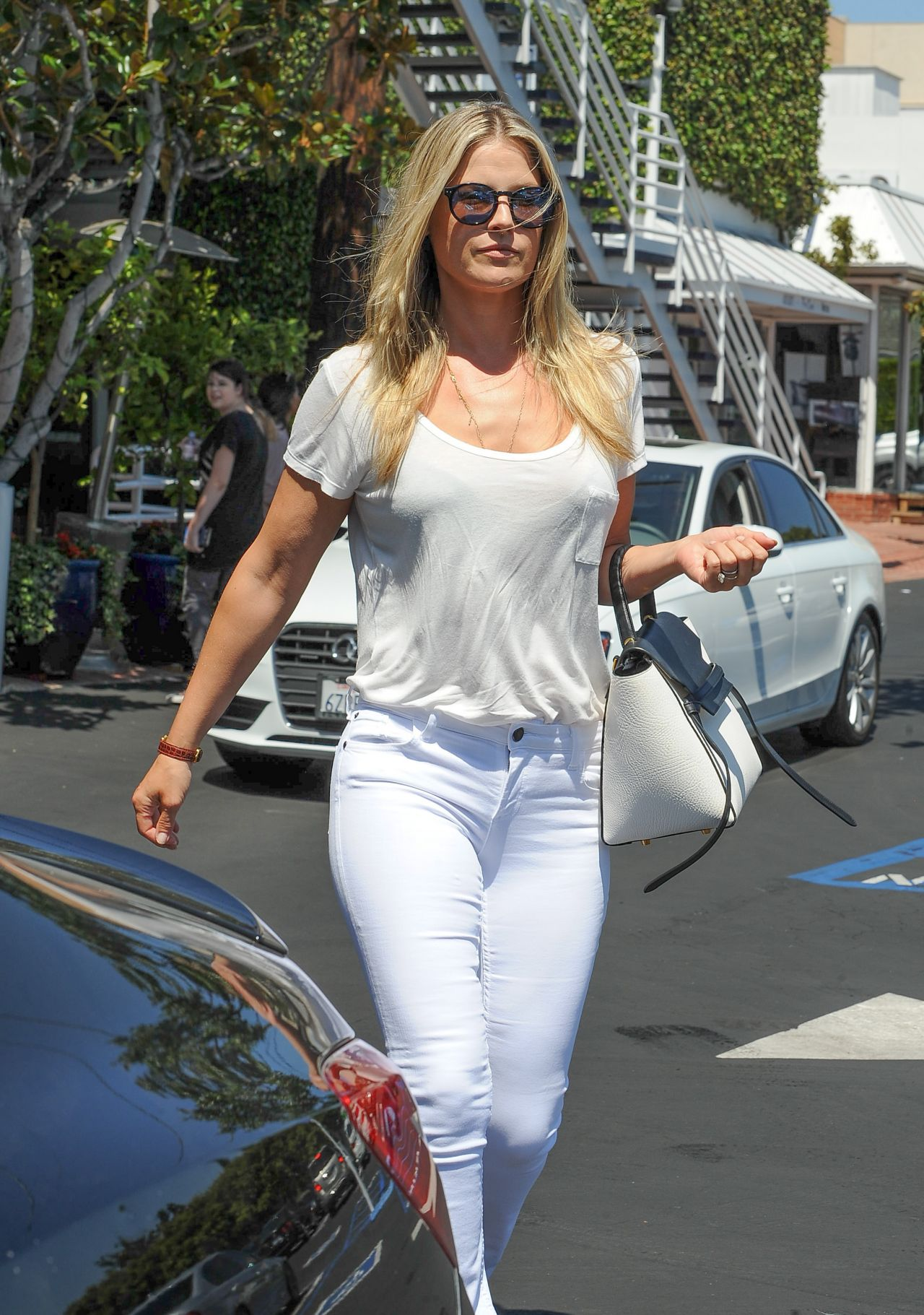 Ali Larter Latest Photos Celebmafia