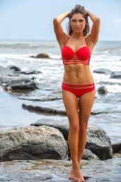 Arianny Celeste – Solkissed Swimwear 2015
