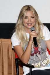 Ashley Benson -