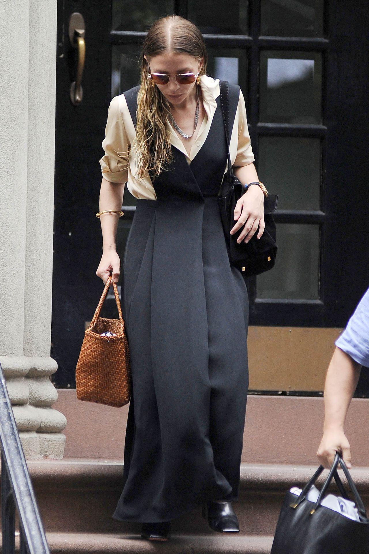Olsen Style On Pinterest Ashley Olsen Mary Kate Olsen