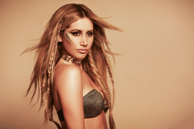 ashley-tisdale-photoshoot-july-2015_1