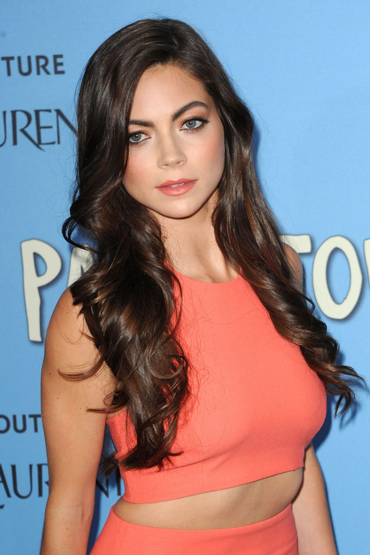 caitlin carver the fosters