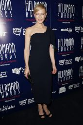 Cate Blanchett - 2015 Helpmann Awards at the Capitol Theatre in Sydney