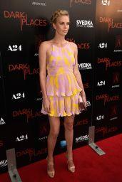 Charlize Theron - DIRECTV