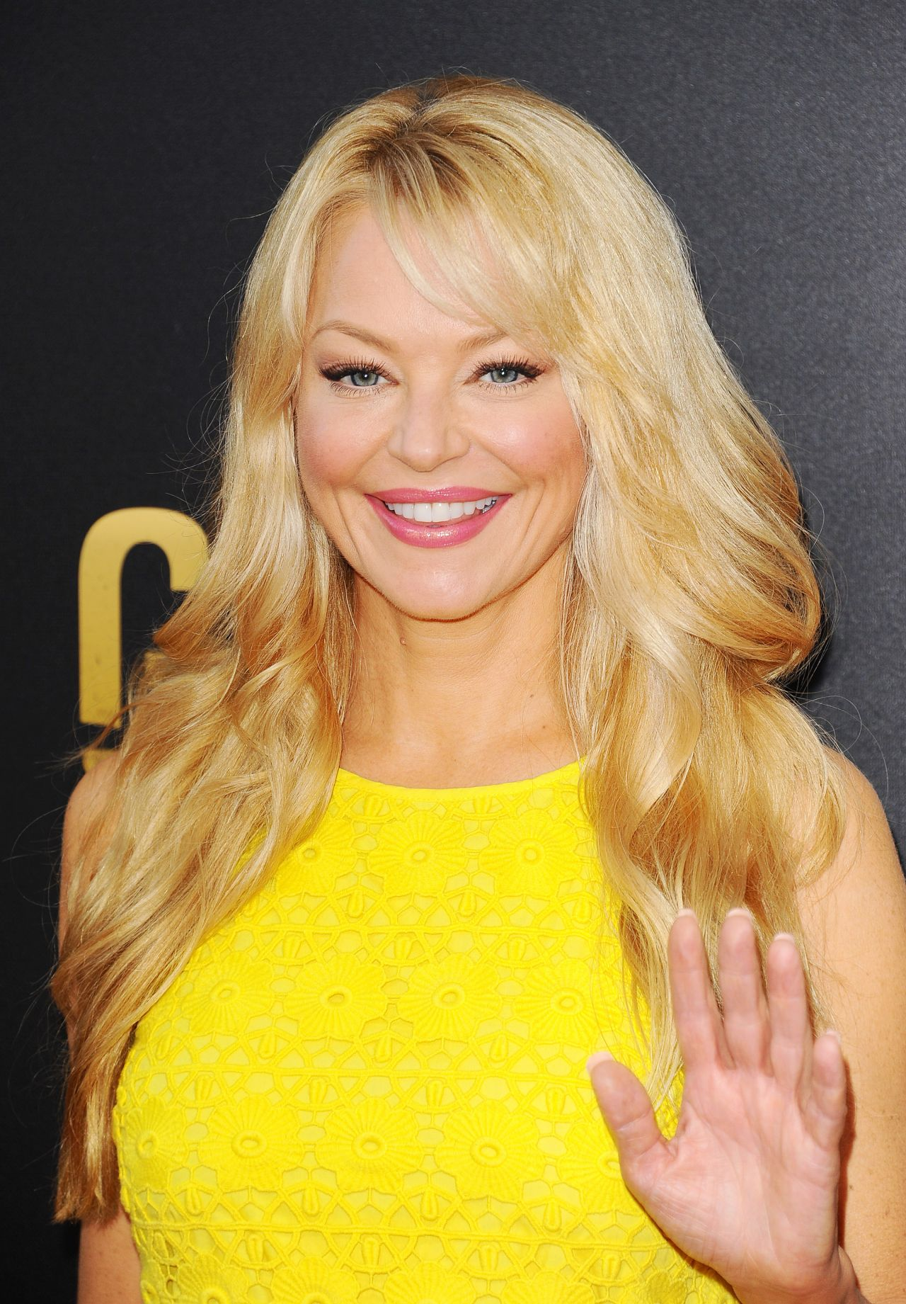 Charlotte Ross Nude Photos 81