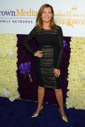 Cheryl Ladd – Hallmark Channel 2015 Summer TCA Tour Event in Beverly Hills
