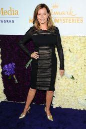 Cheryl Ladd – Hallmark Channel 2015 Summer TCA Tour Event in Beverly Hills