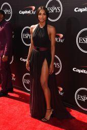 Ciara – 2015 ESPYS in Los Angeles
