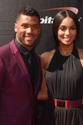 Ciara – 2015 ESPYS in Los Angeles
