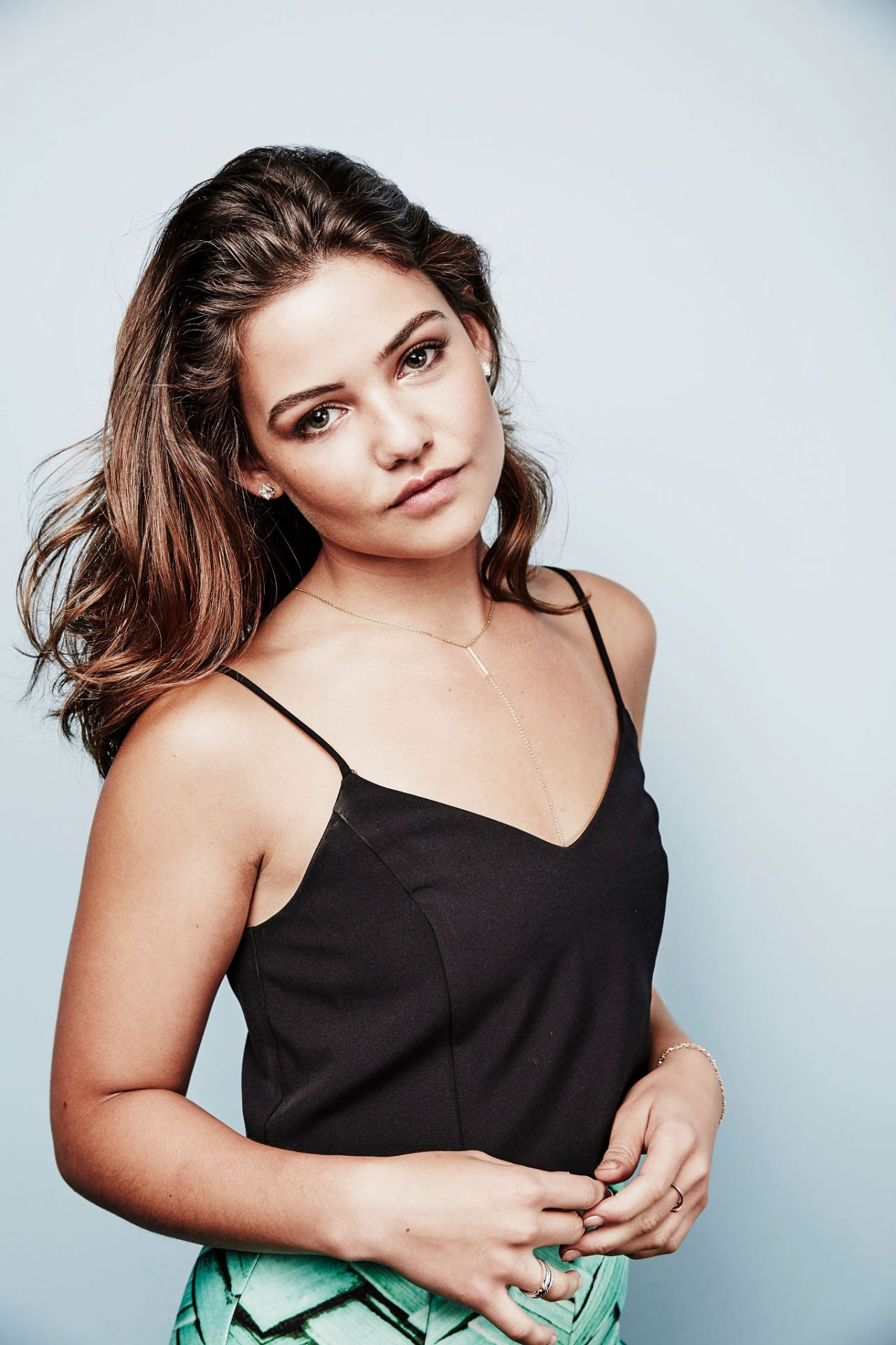 2019 Danielle Campbell naked (46 foto and video), Pussy, Cleavage, Twitter, in bikini 2017