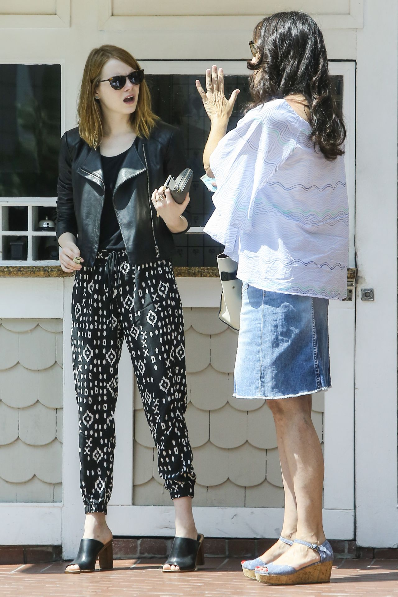 Emma Stone Casual On Pinterest Emma Stone Style Taylor Swift Casual And Casual