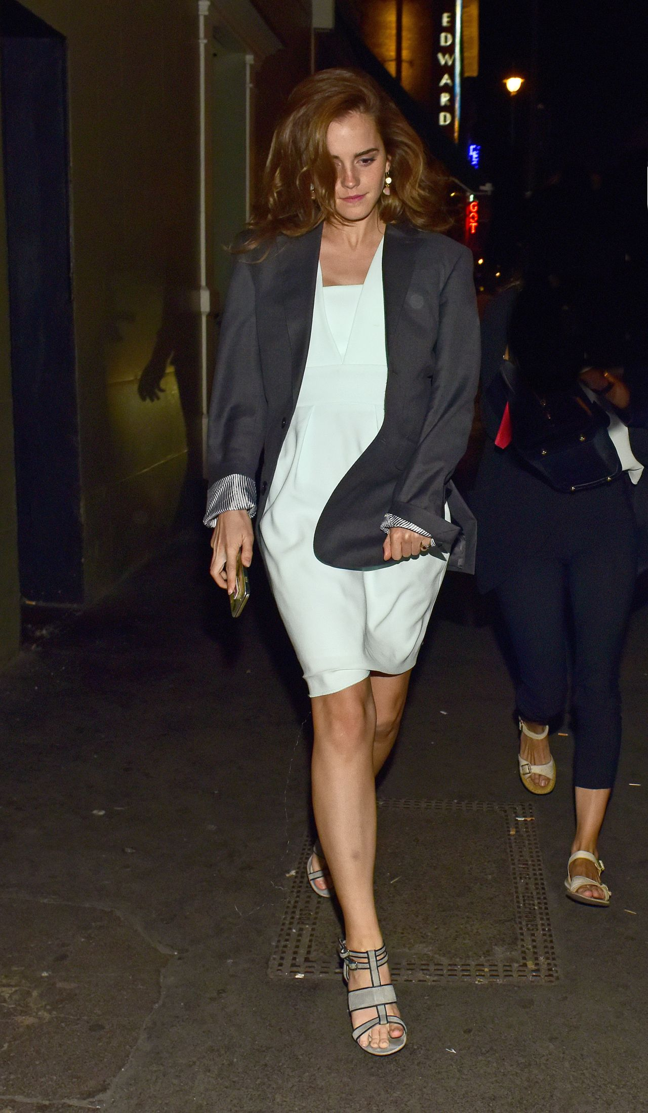 emma-watson-night-out-style-london-july-
