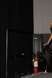 Gal Gadot - Comic-Con in San Diego, July 2015