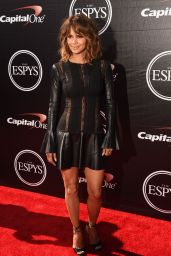 Halle Berry - 2015 ESPYS in Los Angeles