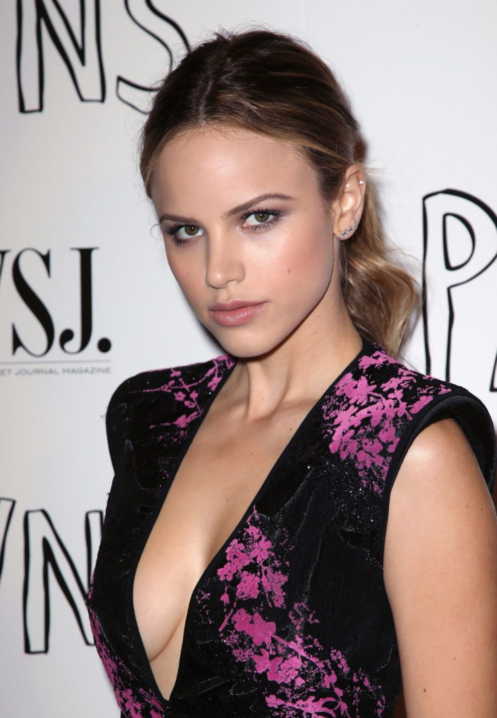 halston sage fansitehalston sage height, halston sage age, halston sage instagram, halston sage paper towns, halston sage tumblr, halston sage goosebumps, halston sage wiki, halston sage net worth, halston sage how to rock, halston sage fansite, halston sage interview, halston sage twitter, halston sage gif, halston sage rachel mcadams, halston sage and chord overstreet, halston sage photos, halston sage wdw, halston sage gallery, halston sage facebook, halston sage taylor swift