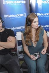 Holland Roden - SiriusXM