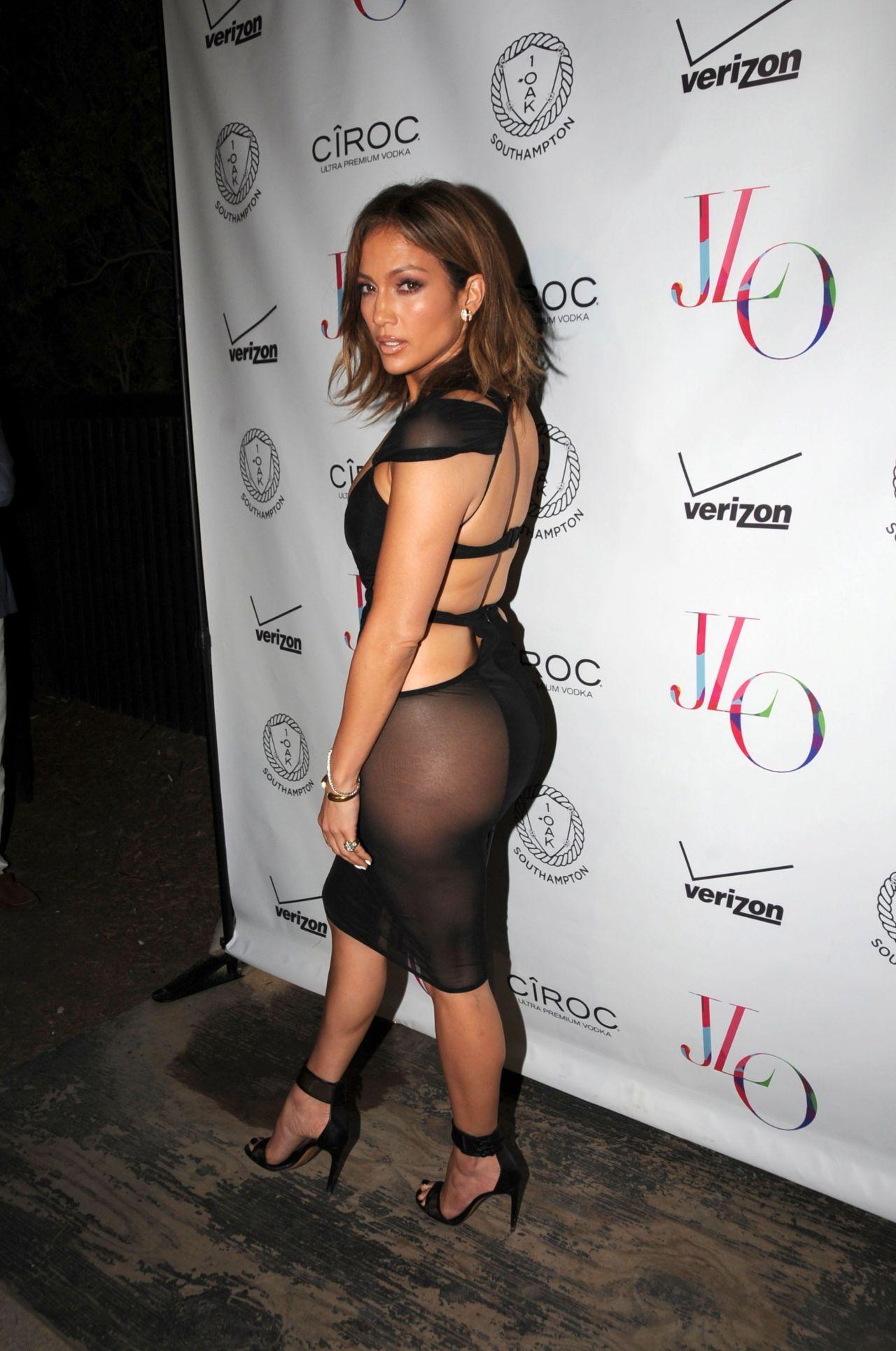 Pics Of Jennifer Lopez Nude 115
