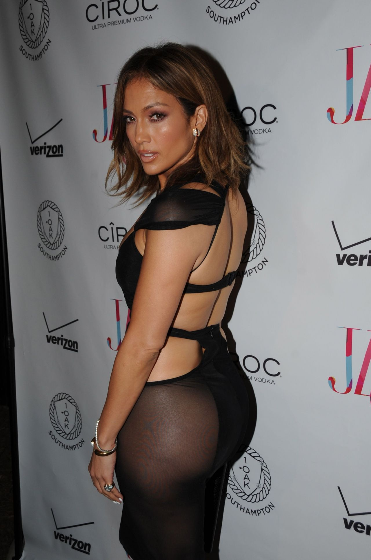 jennifer-lopez-celebrated-her-46th-birtd
