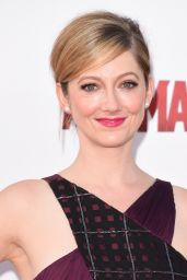 Judy Greer - Marvel