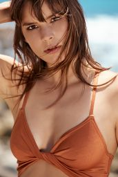 Julie Beekman - Free People  Bikini Collection 2015