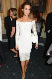 Kate Beckinsale - The Mentalists Press Night in London