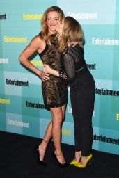 Katie Cassidy - Entertainment Weekly Party at Comic Con in San Diego, July 2015