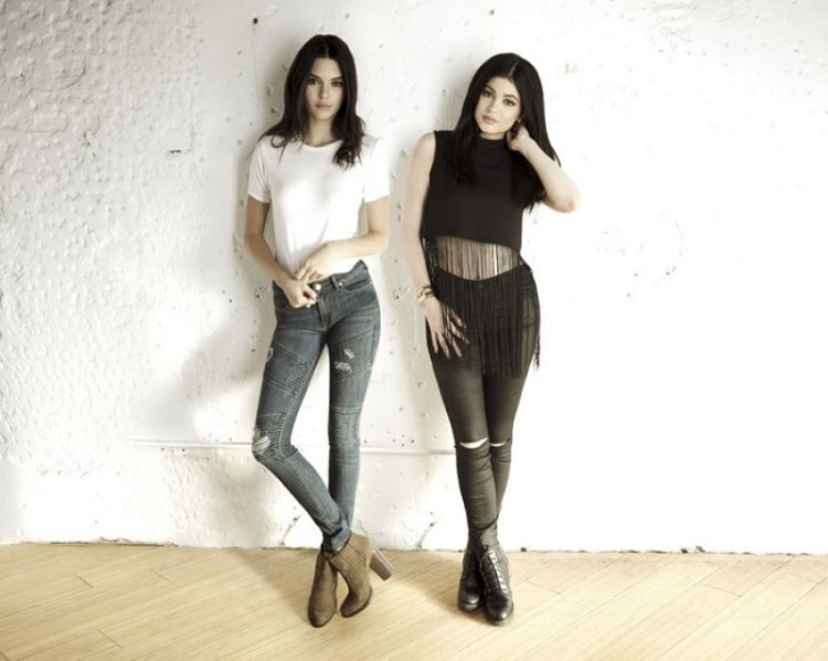 kendall-kylie-jenner-pacsun-las-rebeldes-fall-2015_1