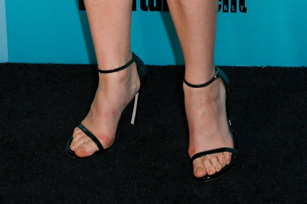 Feet Lana Parrilla nudes (98 foto and video), Topless, Hot, Twitter, braless 2019