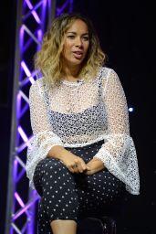 Leona Lewis -