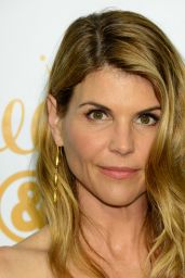 Lori Loughlin – Hallmark Channel 2015 Summer TCA Tour Event in Beverly Hills
