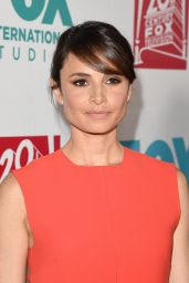 Mia Maestro - 20th Century Fox Party at Comic-Con in San Diego