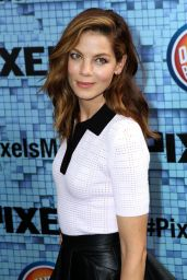 Michelle Monaghan -
