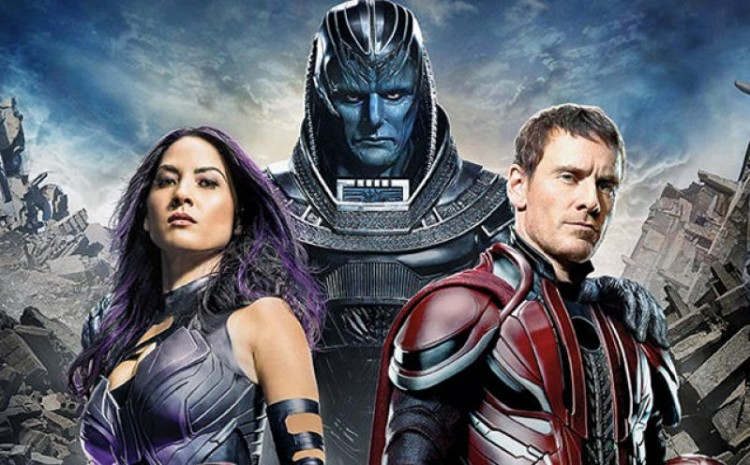 olivia-munn-entertainment-weekly-x-men-apocalypse-wow-july-24th-2015_1