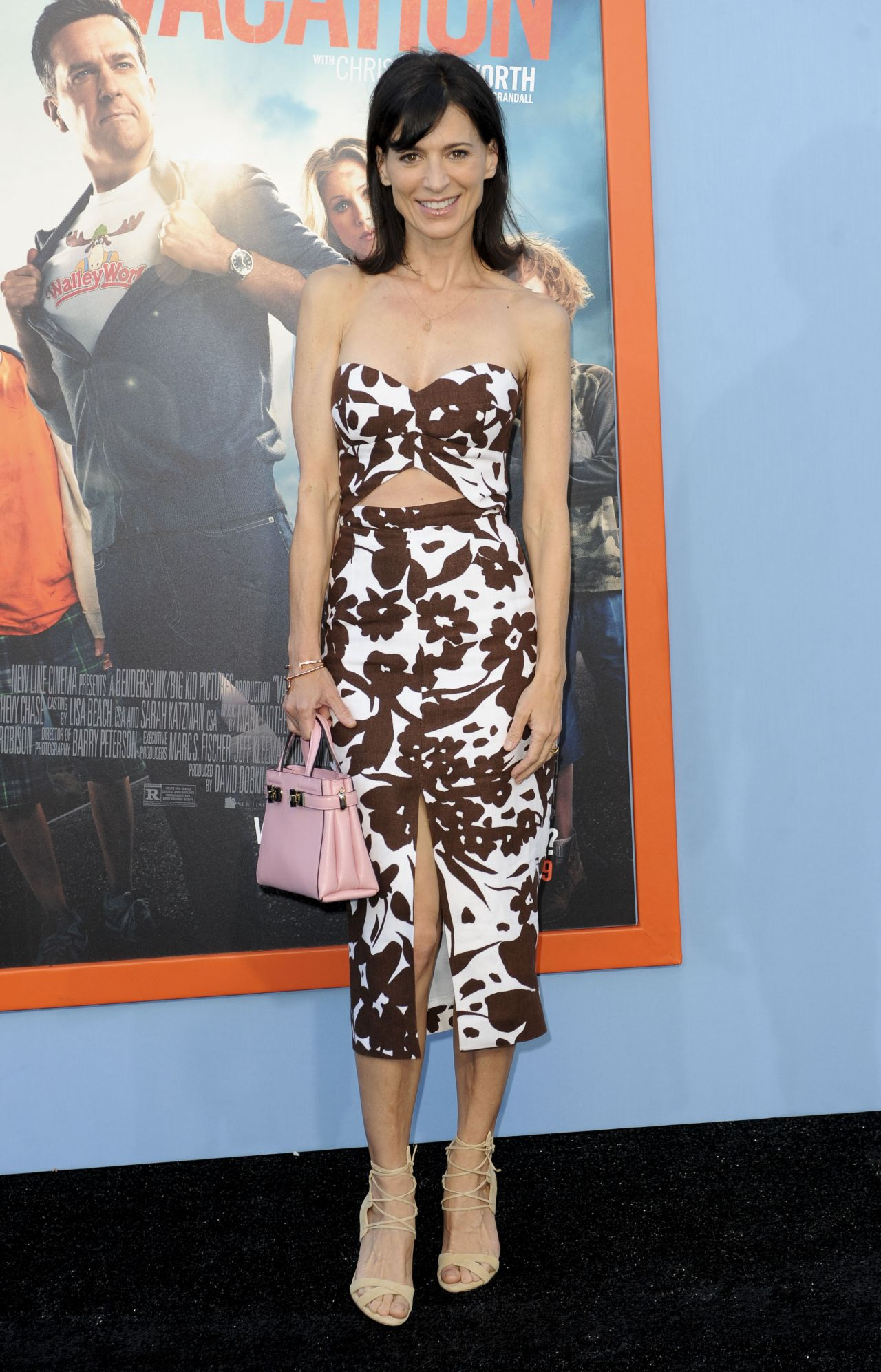 pictures Perrey Reeves