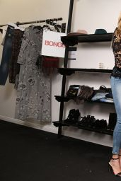 Peyton R. List - Bongo Campaign 2015 - Part 1
