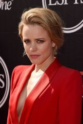 Rachel McAdams - 2015 ESPYS in Los Angeles