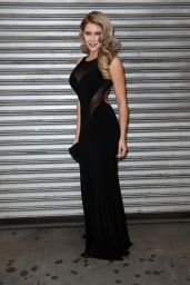 Renee Olstead - Michael Costello Capsule Collection Launch Party in Los Angeles, July 2015