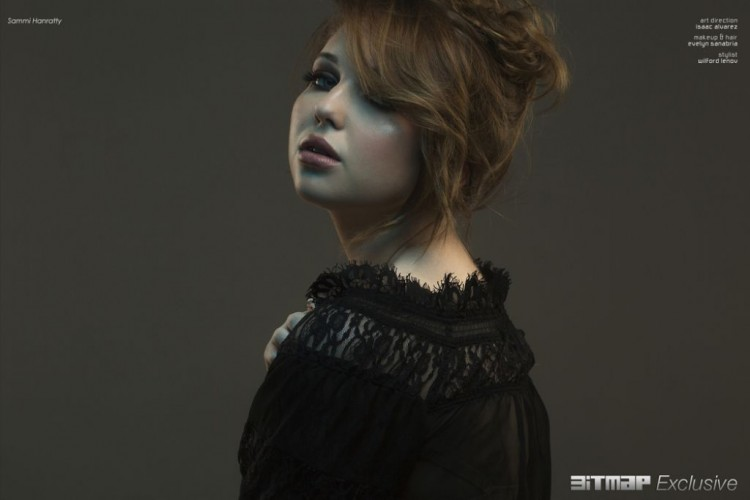 sammi-hanratty-images-bitmap-magazine-_1