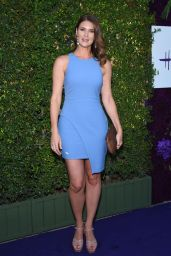 Sarah Lancaster - Hallmark Channel 2015 Summer TCA Tour Event in Beverly Hills