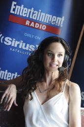 Sarah Wayne Callies - SiriusXM