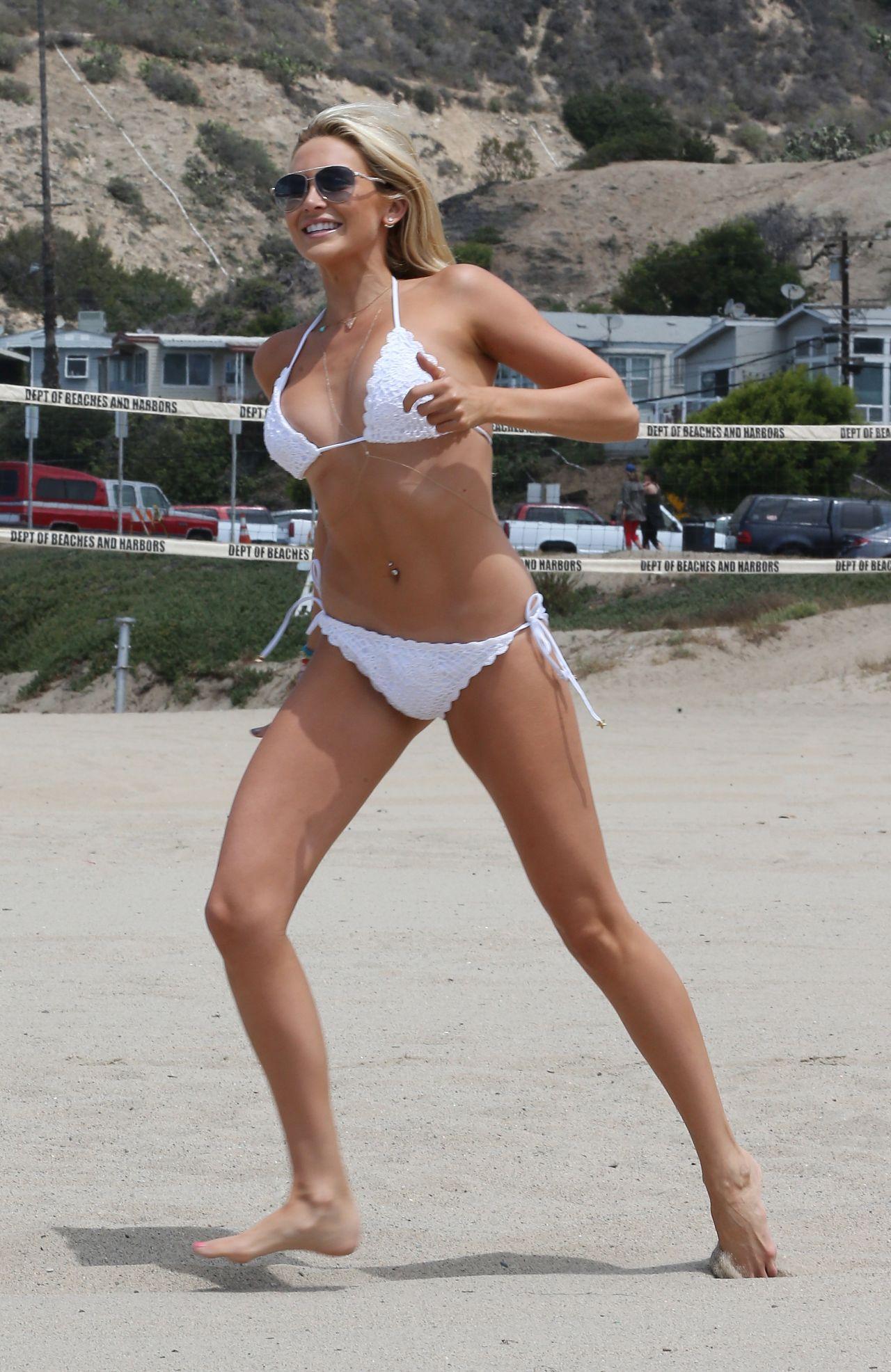 bikini pictures of stephanie