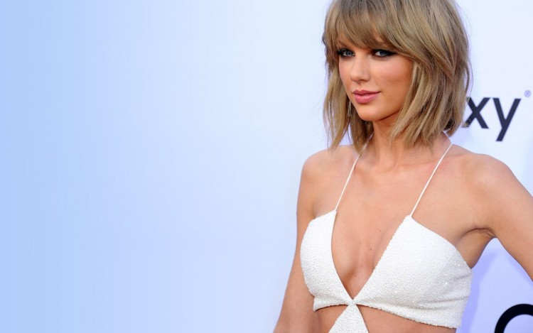 taylor-swift-hot-wallpapers-7-_1