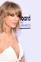 Taylor Swift Hot Wallpapers (+7)
