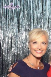 Teryl Rothery - Crown Media Family Networks