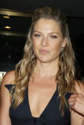 Ali Larter - Leaving