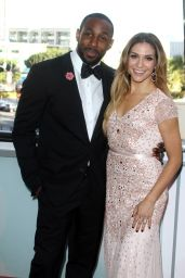 Allison Holker – 2015 Dizzy Feet Foundation Celebration Of Dance Gala in LA