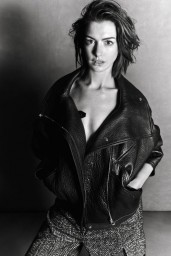 anne-hathaway-photoshoot-for-instylemagazine-2015-_1