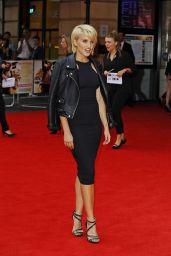 Ashley Roberts -