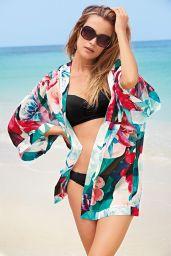 Barbara Di Creddo - Next Collection Fall 2015
